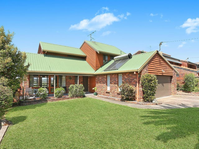 16 Seaview Parade, Elanora, Qld 4221