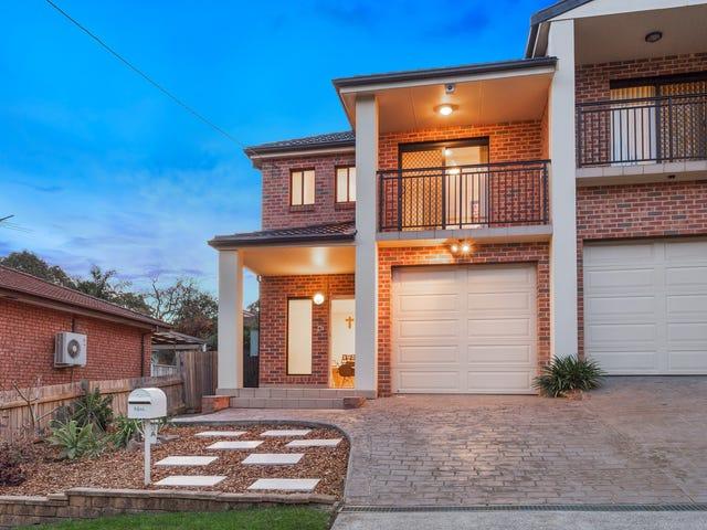 3A Johnstone Street, Peakhurst, NSW 2210
