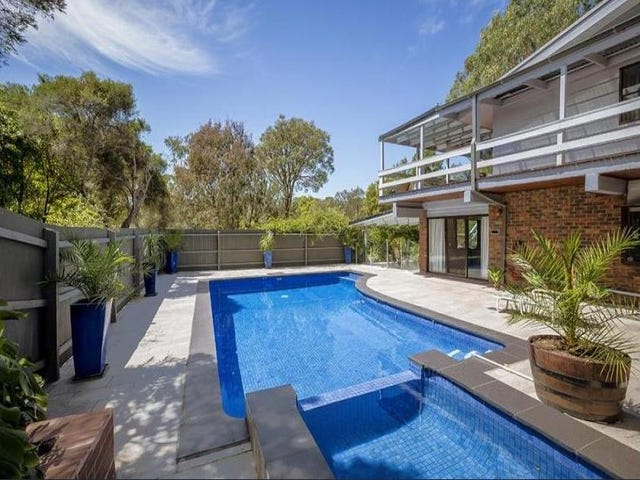33 Canadian Bay Road, Mount Eliza, Vic 3930