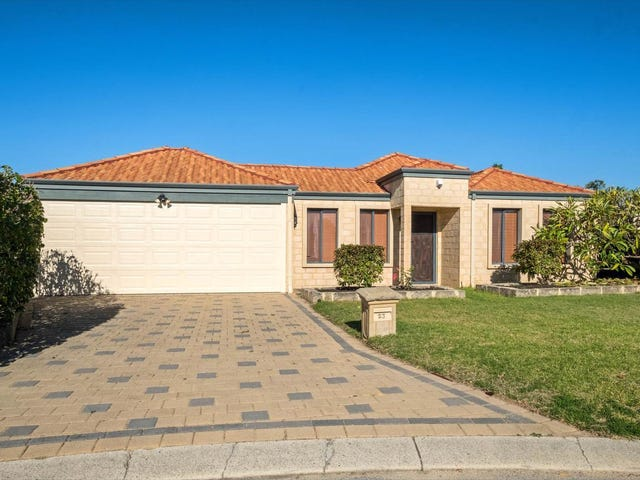 23 Nooyan Close, South Guildford, WA 6055