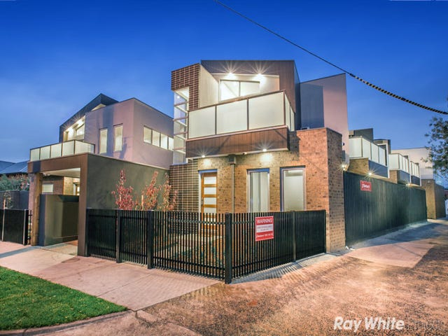 8/226 Gower Street, Preston, Vic 3072
