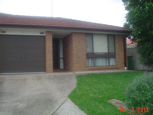2/37 Guardian Crescent, Bligh Park, NSW 2756
