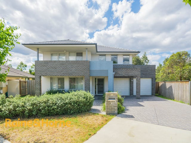 6 Teal Place, Cranebrook, NSW 2749