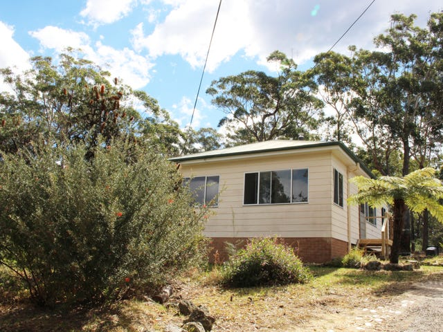 3 Orion Place, Lake Tabourie, NSW 2539