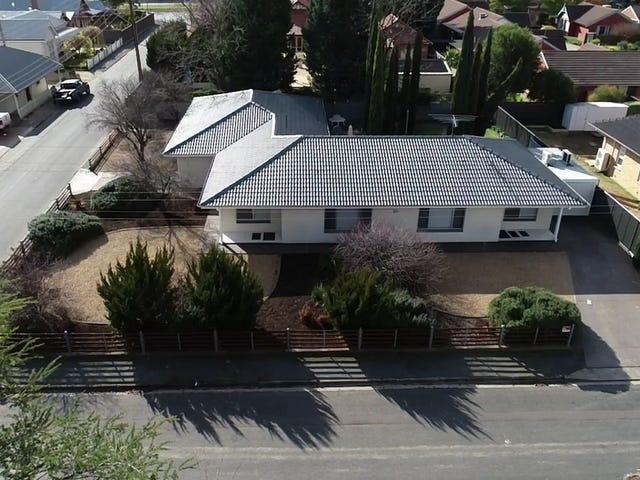 1/2/3 / 29 Julius Street, Tanunda, SA 5352