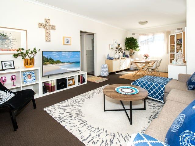 5/33 Flint Street, Hillsdale, NSW 2036