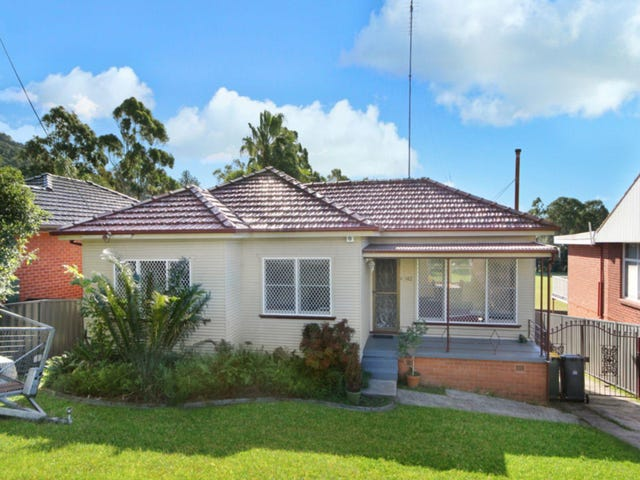 142 Mount Keira Road, Mount Keira, NSW 2500