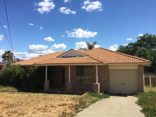 21 Glen Garvin Drive, Tamworth, NSW 2340