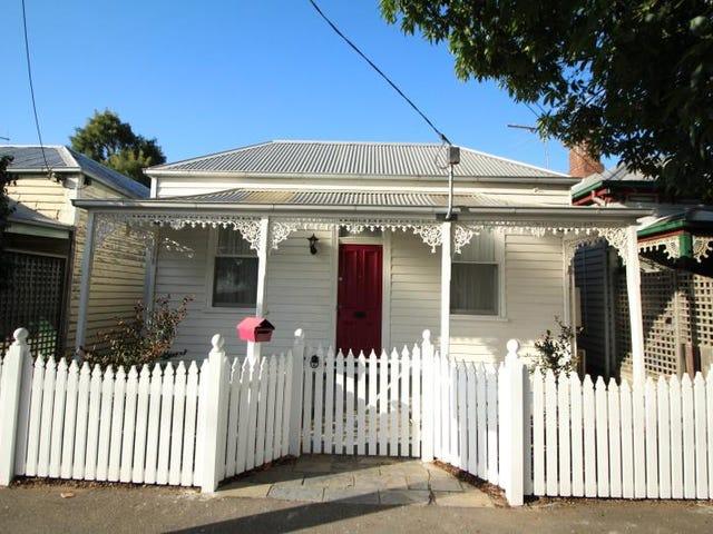 13 Maitland Street, Geelong West, Vic 3218