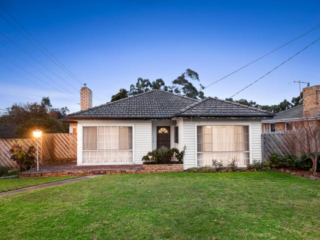 1 Therese Avenue, Mount Waverley, Vic 3149