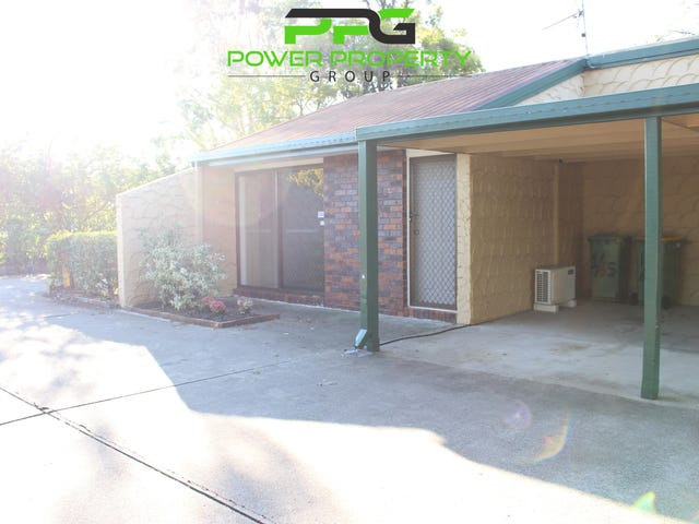 1/65-67 North Rd, Woodridge, Qld 4114