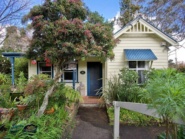 4 Camp Street, Katoomba, NSW 2780