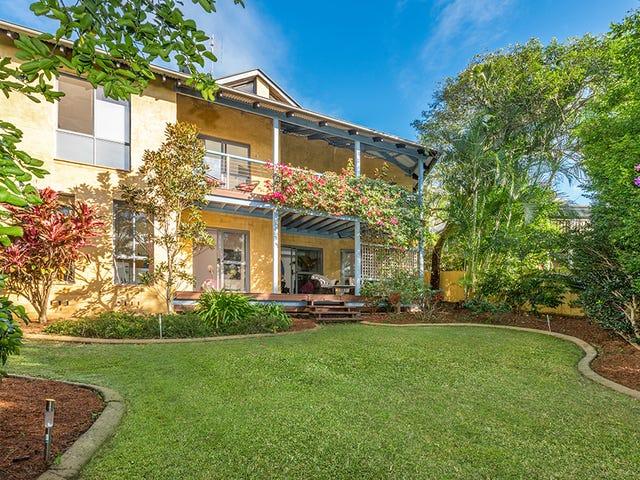 43 Corkwood Crescent, Suffolk Park, NSW 2481