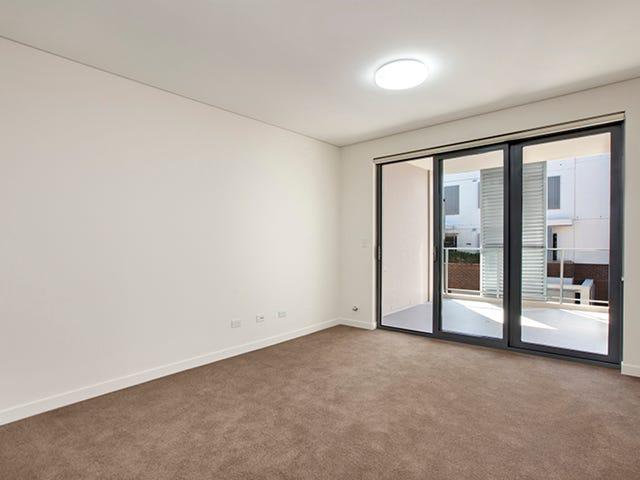 70/11-21  Woniora Avenue, Wahroonga, NSW 2076