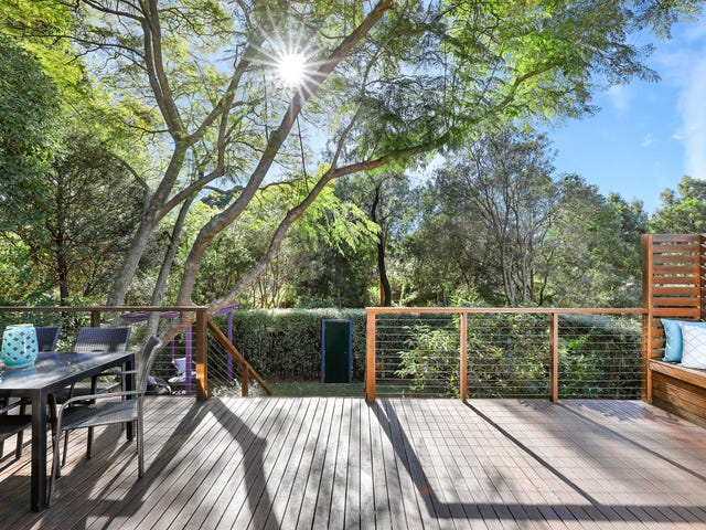 83 Hampden Road, Artarmon, NSW 2064