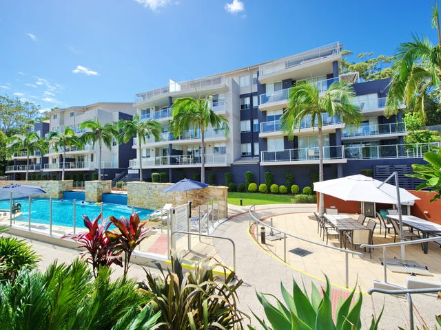 36/1a Tomaree Street, Nelson Bay, NSW 2315