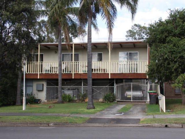 10 Cam Street, Cambridge Park, NSW 2747