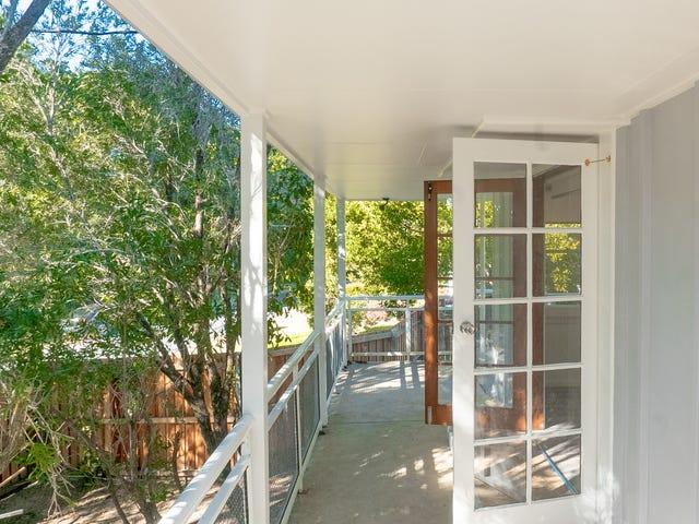 13 Park Street, Sawtell, NSW 2452