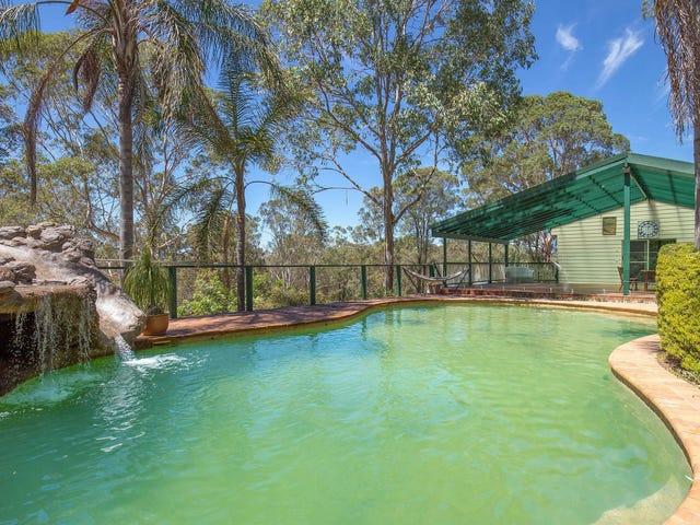 50 Rapley's Loop Road, Werombi, NSW 2570