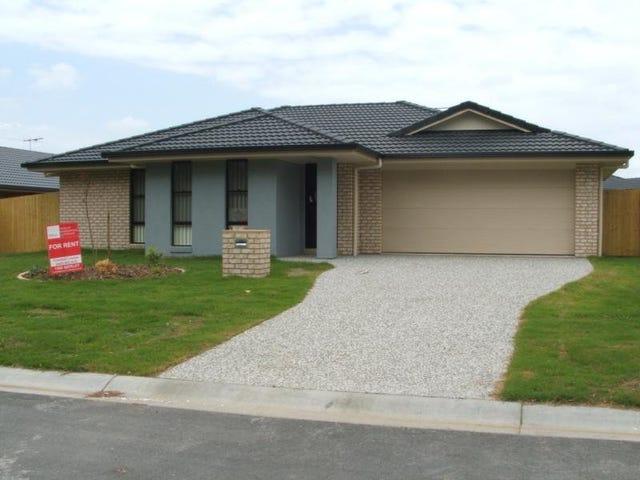 10 Mulka Court, Morayfield, Qld 4506