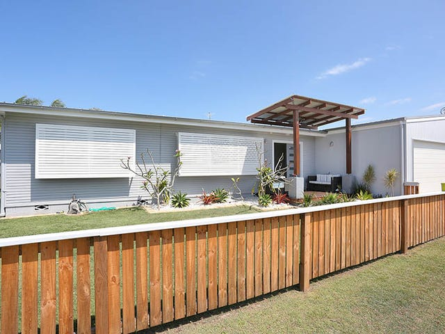 4 Paradise Parade, Bongaree, Qld 4507