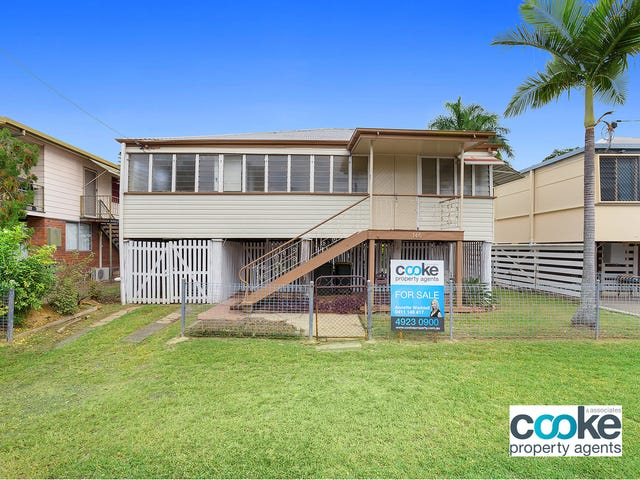 146 Murray Street, The Range, Qld 4700