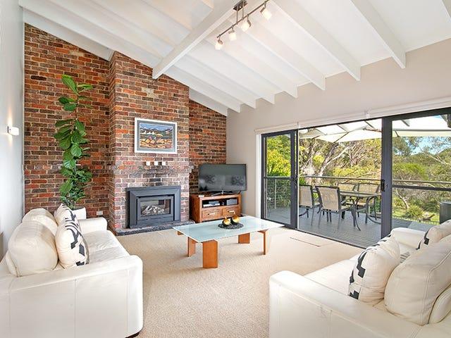 10  Timaru Rd, Terrey Hills, NSW 2084