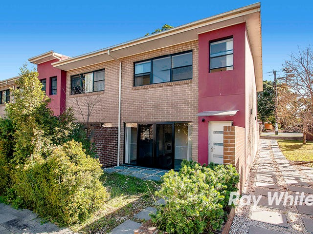 5/231-239 Old Northern Road, Castle Hill, NSW 2154