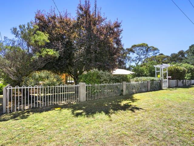 147 Main Road, Hepburn, Vic 3461