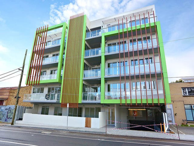 203/7 Warrs Avenue, Preston, Vic 3072