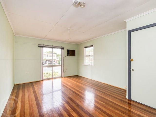 18 Bywood Street, Sunnybank Hills, Qld 4109