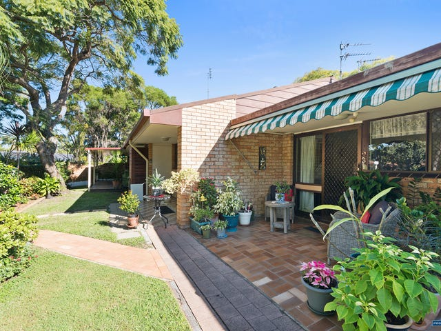 3/170 Bardon Avenue, Burleigh Waters, Qld 4220