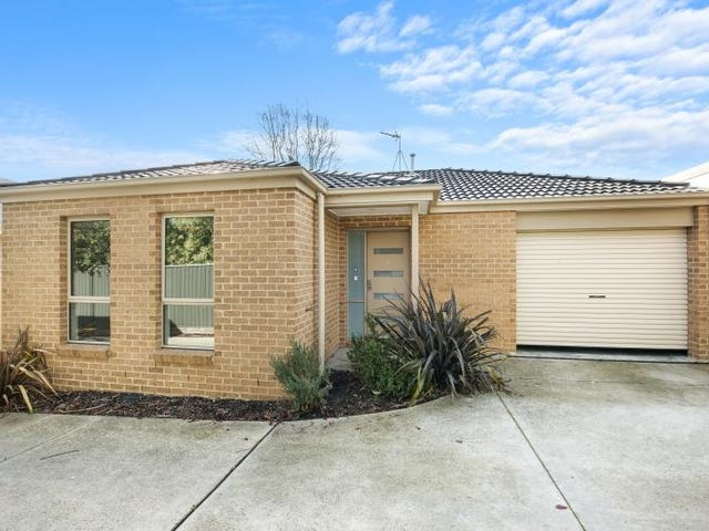 2/314 Humffray Street North, Brown Hill, Vic 3350