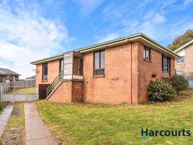 9 Lorymer Place, Shorewell Park, Tas 7320