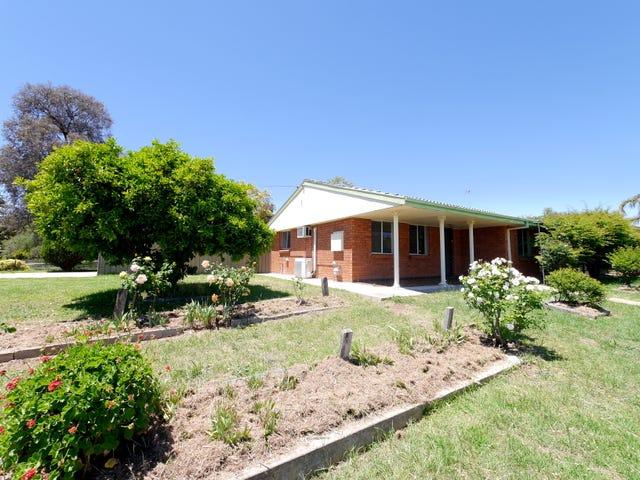 4 Pridham Street, Cowra, NSW 2794