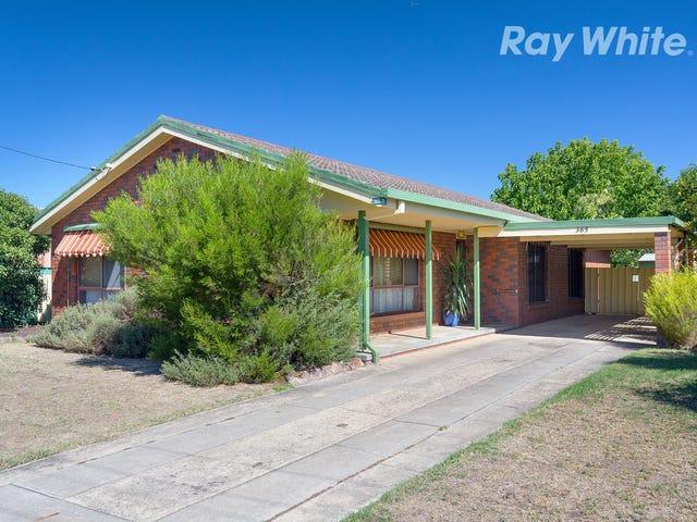 365 Shirleen Crescent, Lavington, NSW 2641