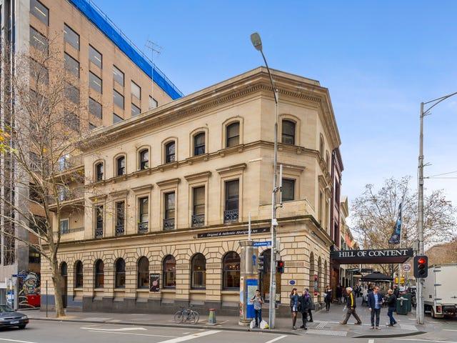 11/90 Bourke Street, Melbourne, Vic 3000