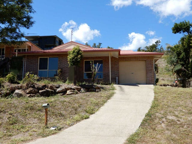 35  South Molle Boulevard, Cannonvale, Qld 4802