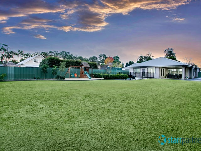 6A Rickards Road, Agnes Banks, NSW 2753