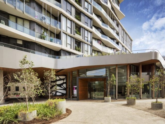 604/1 Acacia Place, Abbotsford, Vic 3067