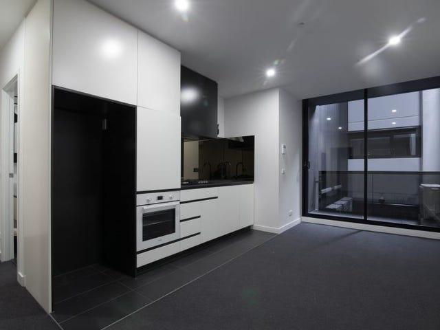 1703/139 Bourke Street, Melbourne, Vic 3000