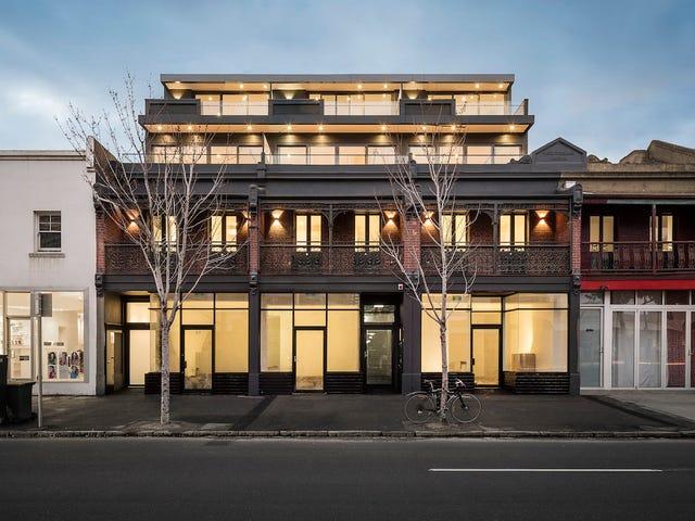 102/61 Peel Street, North Melbourne, Vic 3051