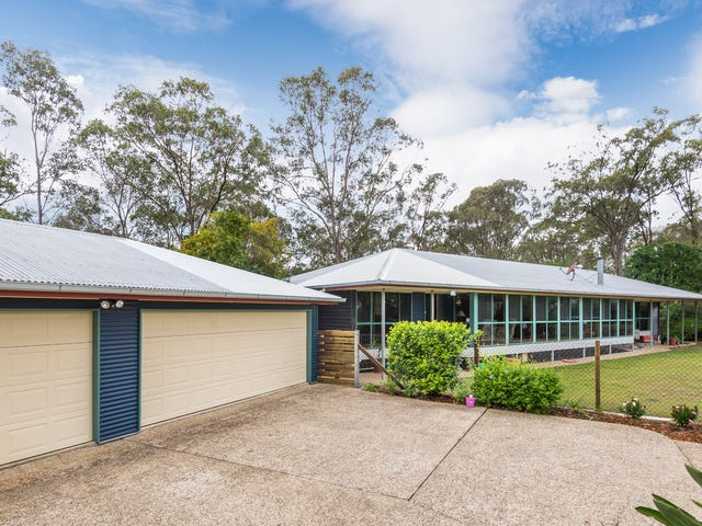 120 Hornsey Road, Anstead, Qld 4070