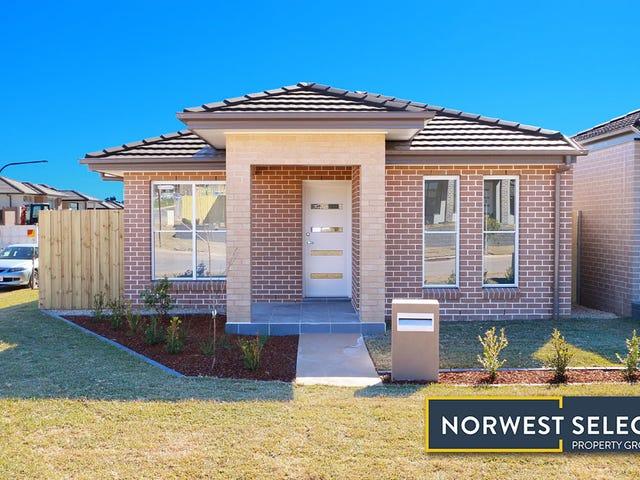 1 Euston Street, Schofields, NSW 2762