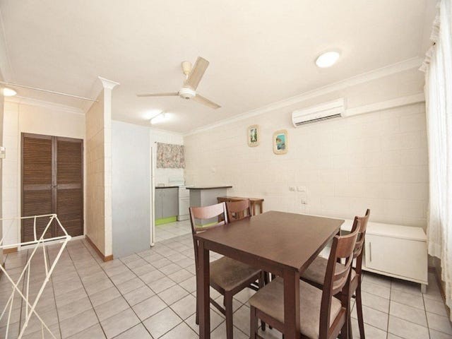 1/260 Grafton Street, Cairns North, Qld 4870
