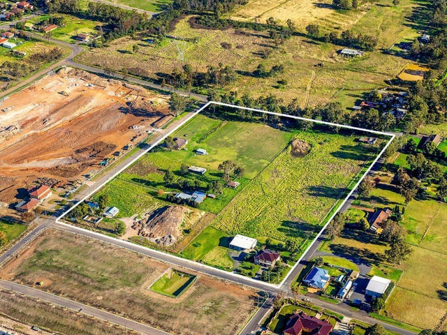 12 Piccadilly Street, Riverstone, NSW 2765