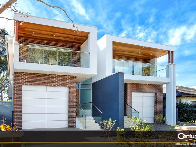 244A Penshurst Street, Beverly Hills, NSW 2209