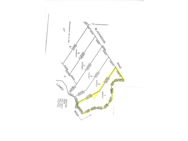 379 Lowes Road, Chum Creek, Vic 3777