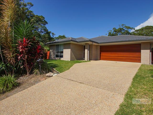 44 Split Solitary Road, Sapphire Beach, NSW 2450