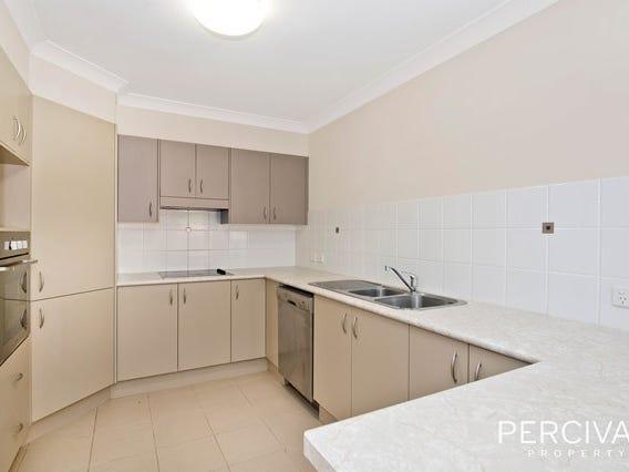 3/125A Granite Street, Port Macquarie, NSW 2444
